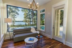 Sawyer Sound Windermere New Home Model 9