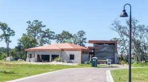 Sawyer Sound Windermere new homes 16