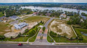 Sawyer Sound Windermere new homes 2