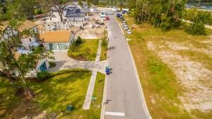 Sawyer Sound Windermere new homes 5