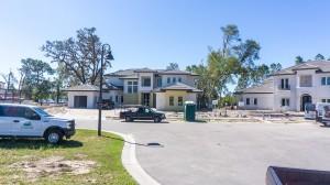 Sawyer Sound Windermere new homes 6