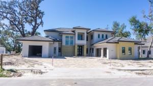 Sawyer Sound Windermere new homes 7
