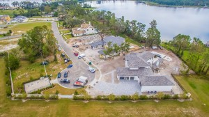 Sawyer Sound Windermere new homes 9